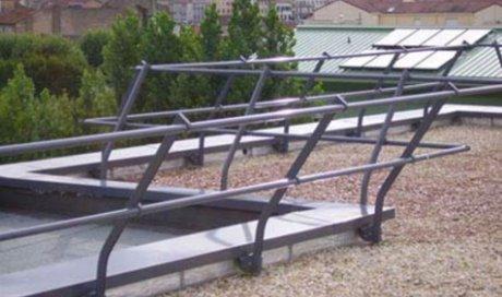 Dazy Saint-Fons et Replonges - Entreprise de zinguerie et démoussage de toiture